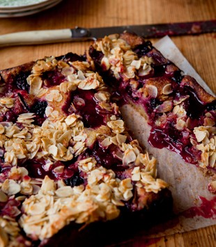 plum almond plum and almond cake plum and almond cake this is a quiet ...